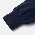 Мужские брюки Napapijri Mallard B Space фото- 4