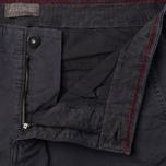 Мужские брюки Napapijri Mana Twill Winter Dark Grey фото- 1