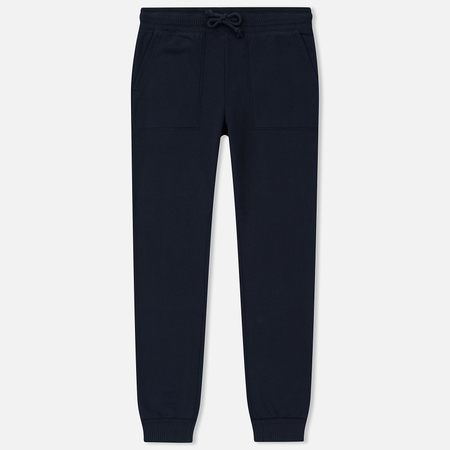 Мужские брюки Napapijri Manti Blue Marine