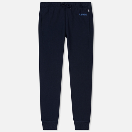 Мужские брюки Napapijri Mevora Blue Marine