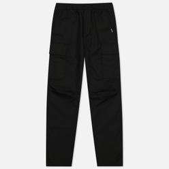 Мужские брюки Napapijri Miley Black