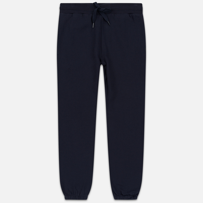 Мужские брюки Napapijri Molo Blue Marine