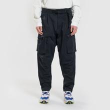 Мужские брюки Nike ACG Cargo Black фото- 1
