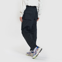 Мужские брюки Nike ACG Cargo Black фото- 2