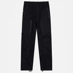 Мужские брюки Nike ACG Cargo Black/Black