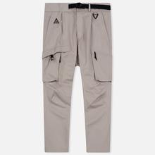 Мужские брюки Nike ACG Cargo Moon Particle фото- 0