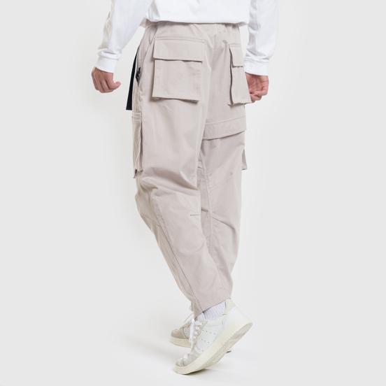 Мужские брюки Nike ACG Cargo Moon Particle