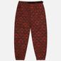Мужские брюки Nike ACG NRG All Over Print Rush Red/Black фото - 0