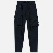 Мужские брюки Nike ACG NRG Cargo Black фото- 0