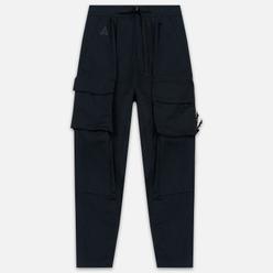 Мужские брюки Nike ACG NRG Cargo Black