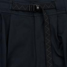 Мужские брюки Nike ACG NRG Cargo Black фото- 2