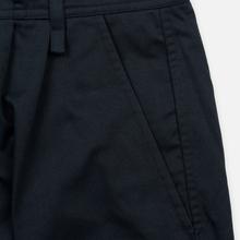 Мужские брюки Nike ACG NRG Cargo Black фото- 3