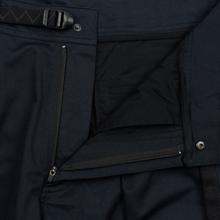 Мужские брюки Nike ACG NRG Cargo Black фото- 1