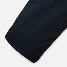 Мужские брюки Nike ACG NRG Cargo Black фото- 6