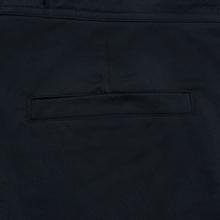Мужские брюки Nike ACG NRG Cargo Black фото- 5