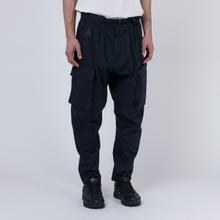 Мужские брюки Nike ACG NRG Cargo Black/Black фото- 4