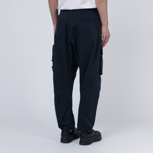 Мужские брюки Nike ACG NRG Cargo Black/Black фото- 5