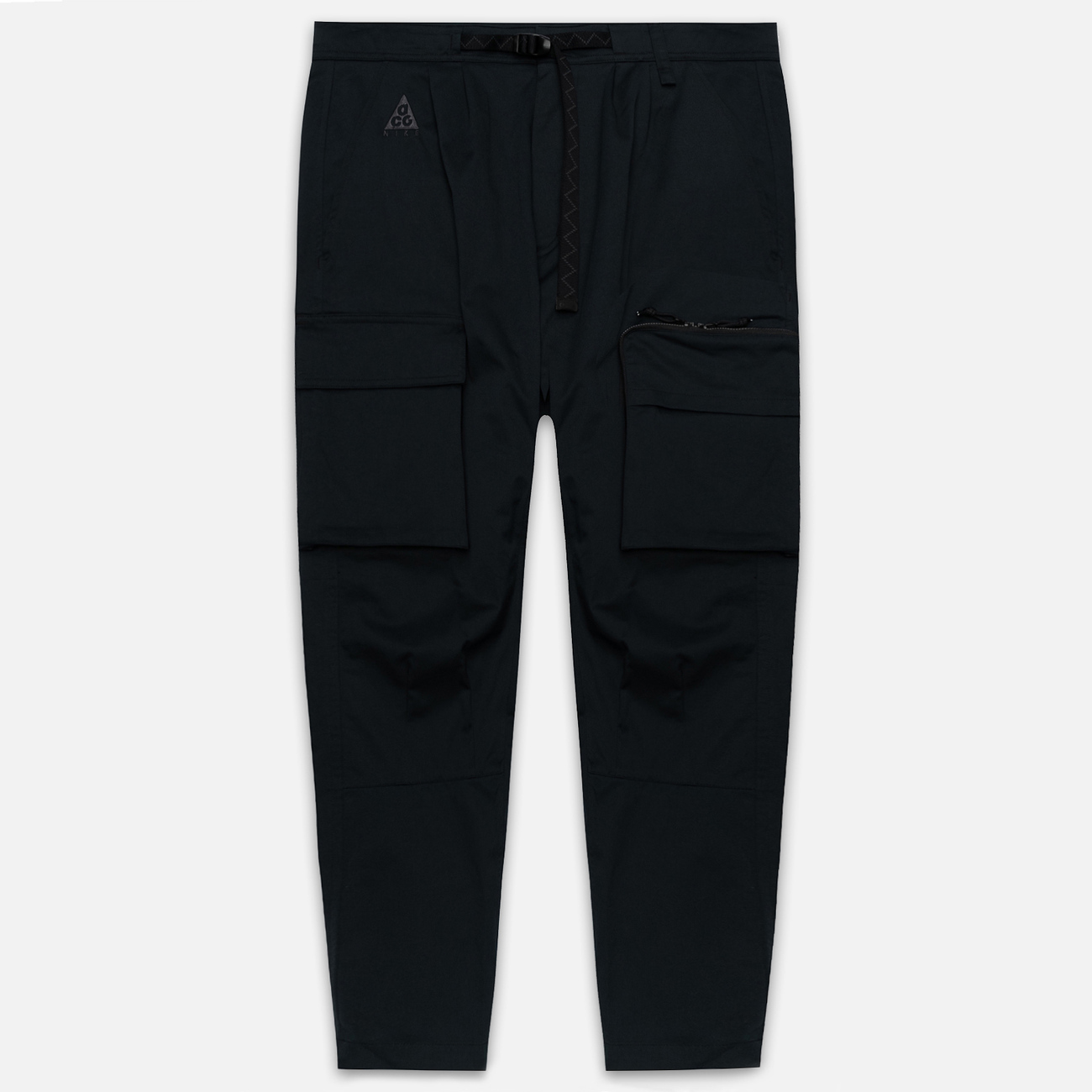 Мужские брюки Nike ACG NRG Cargo Black/Black