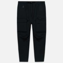 Мужские брюки Nike ACG NRG Cargo Black/Black фото- 0