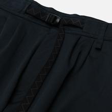 Мужские брюки Nike ACG NRG Cargo Black/Black фото- 1