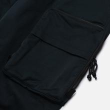 Мужские брюки Nike ACG NRG Cargo Black/Black фото- 3