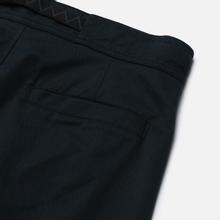 Мужские брюки Nike ACG NRG Cargo Black/Black фото- 2