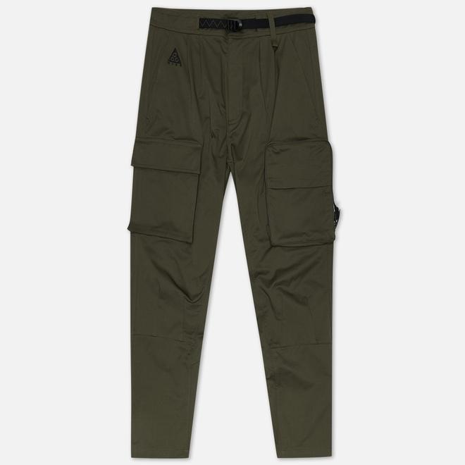 Мужские брюки Nike ACG NRG Cargo Cargo Khaki