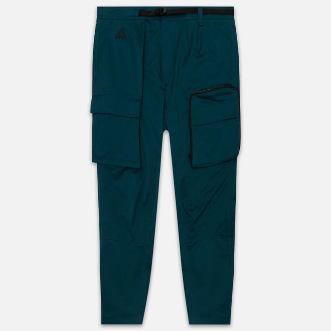 Мужские брюки Nike ACG NRG Cargo Midnight Turquoise