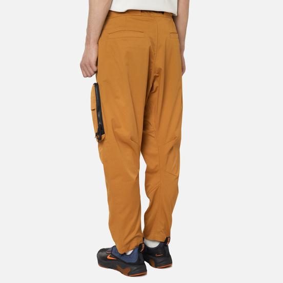 Мужские брюки Nike ACG NRG Cargo Wheat