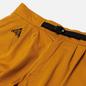 Мужские брюки Nike ACG NRG Cargo Wheat фото - 1