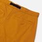 Мужские брюки Nike ACG NRG Cargo Wheat фото - 2