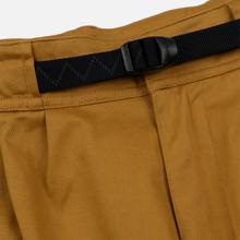 Мужские брюки Nike ACG NRG Cargo Wheat фото- 1