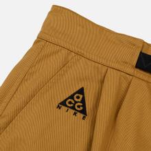 Мужские брюки Nike ACG NRG Cargo Wheat фото- 3