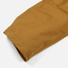 Мужские брюки Nike ACG NRG Cargo Wheat фото- 5