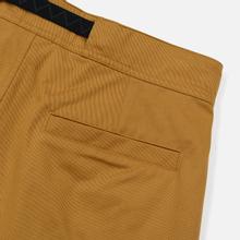 Мужские брюки Nike ACG NRG Cargo Wheat фото- 2