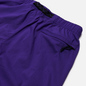 Мужские брюки Nike ACG NRG Convertible Fusion Violet/Black фото - 2