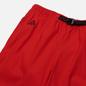 Мужские брюки Nike ACG NRG Trail University Red/Black фото - 1