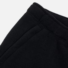 Мужские брюки Nike ACG Sherpa Fleece Black фото- 2