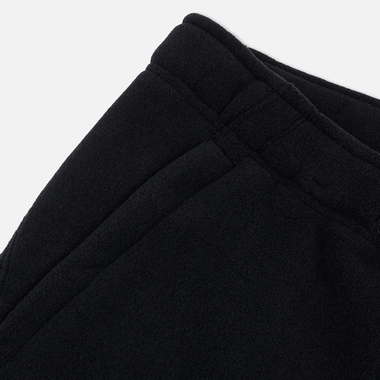 Мужские брюки Nike ACG Sherpa Fleece Black