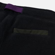 Мужские брюки Nike ACG Sherpa Fleece Black фото- 5