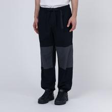 Мужские брюки Nike ACG Trail Black/Anthracite/Anthracite фото- 3