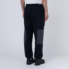 Мужские брюки Nike ACG Trail Black/Anthracite/Anthracite фото- 4