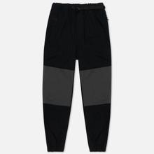Мужские брюки Nike ACG Trail Black/Anthracite/Anthracite фото- 0