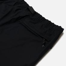 Мужские брюки Nike ACG Trail Black/Anthracite/Anthracite фото- 2
