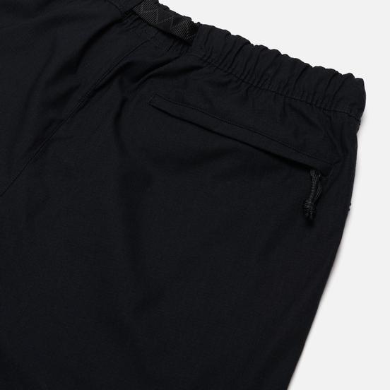Мужские брюки Nike ACG Trail Black/Black/Black