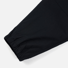 Мужские брюки Nike ACG Trail Black/Black/Black фото- 4