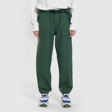 Мужские брюки Nike ACG Trail Fir/Black фото- 1