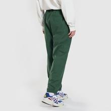 Мужские брюки Nike ACG Trail Fir/Black фото- 2