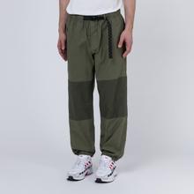 Мужские брюки Nike ACG Trail Medium Olive/Cargo Khaki/Black фото- 3