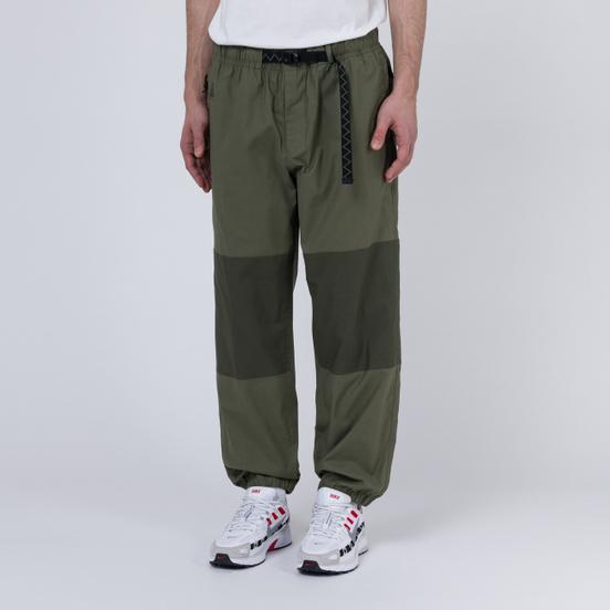 Мужские брюки Nike ACG Trail Medium Olive/Cargo Khaki/Black